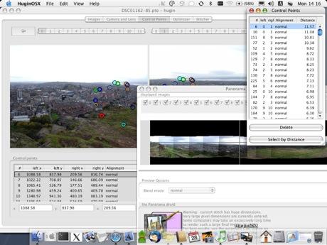 huginosx20050328.jpg