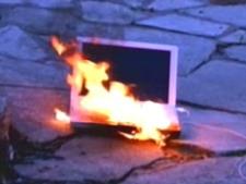 ibookfire.jpg