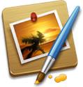 Pixelmator 1.1 añade nuevas funcionalidades 3