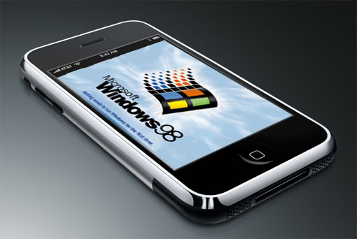 iemulator_iphone.jpg