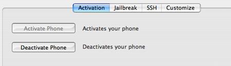 Nueva versión de iNdependece para firmware 1.1.1 del iPhone 3
