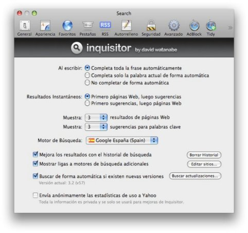inquisitor-421.jpg
