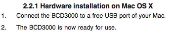 instalar-usb-mac.png