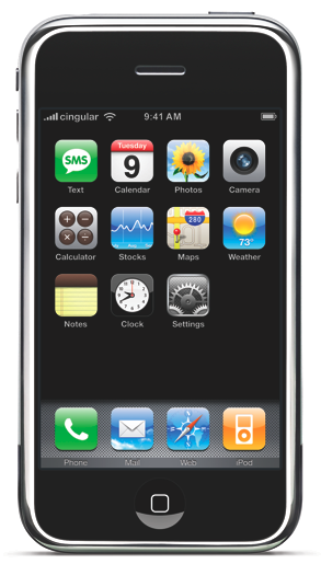 iphone-2007-2.png