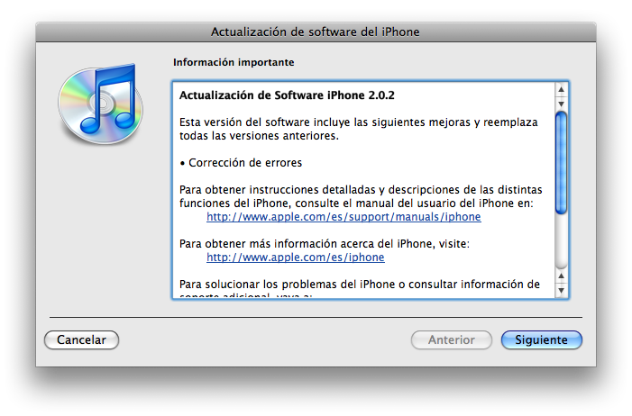 iphone-202.png