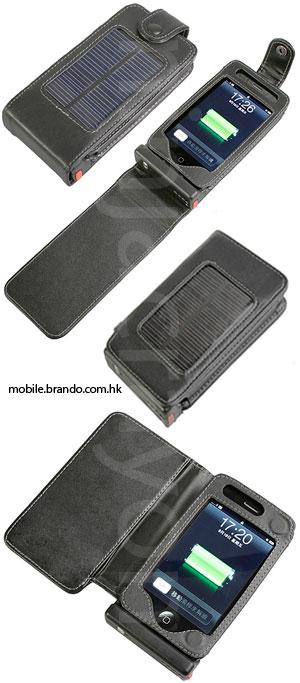 iphone-3g-case.jpg