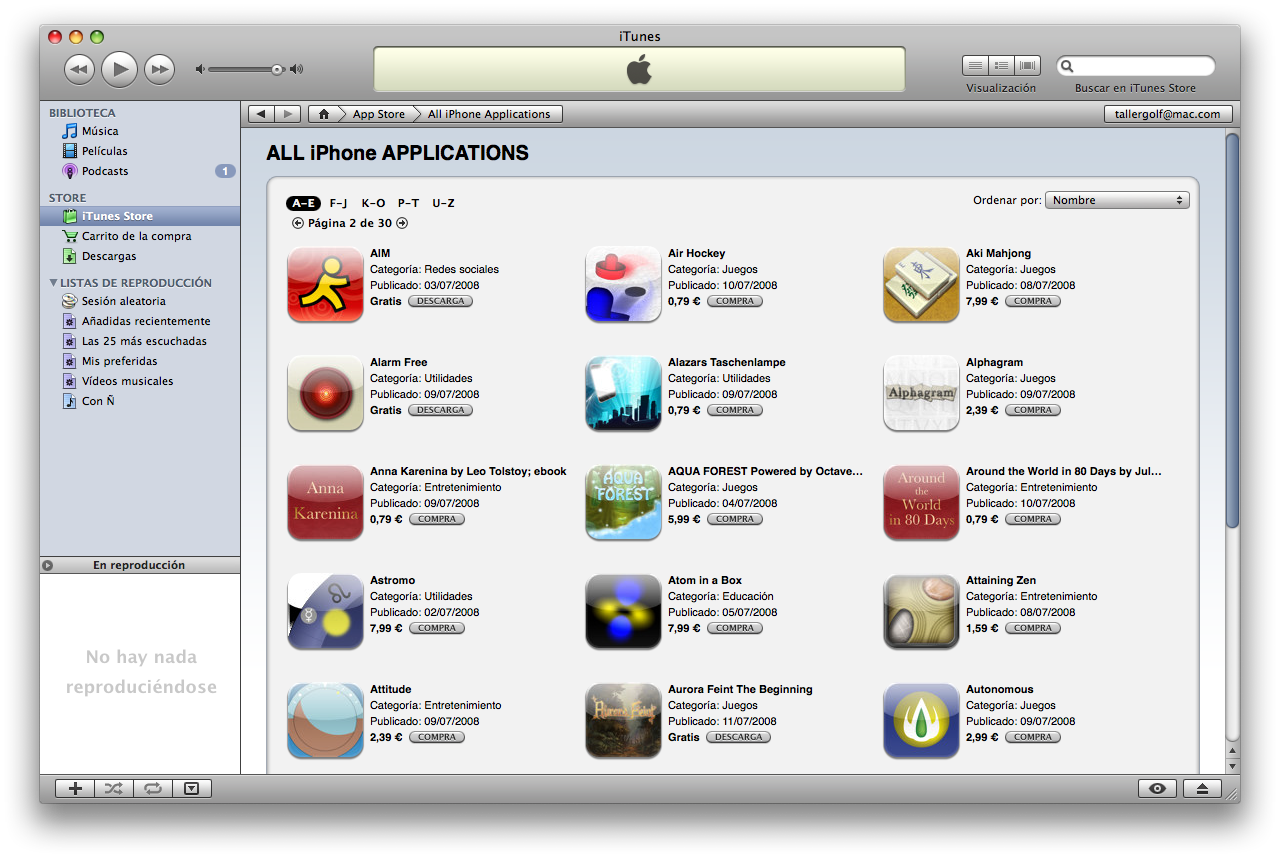 iphone-apps-store.png