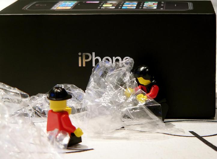 iphone-clics.png