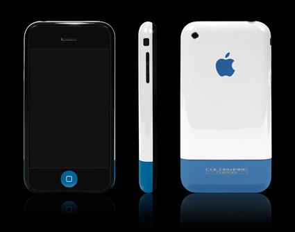 iphone-colorware.jpg