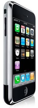 ¿Control parental en el iPhone? 3