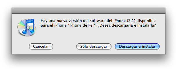 iphone-firmware-21.png