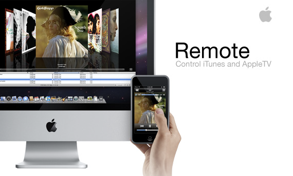 iphone-remote.png