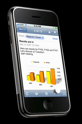 iphone-review-image-4.jpg