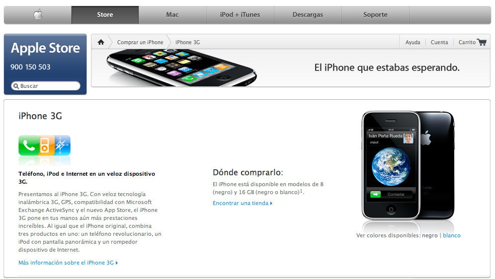 iphone-store-espana.png