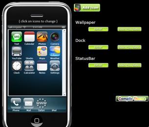 iphone-theme-generator.png