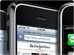 iphone-web.jpg