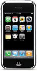 Ya esta disponible la herramienta Revirginizer para el iPhone 3