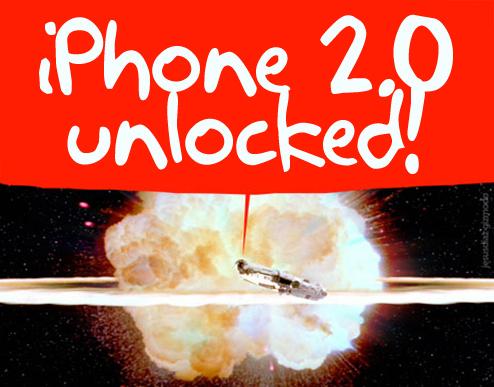 iphone2unlocked.jpg