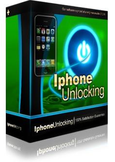 iphone_unlocking_caja
