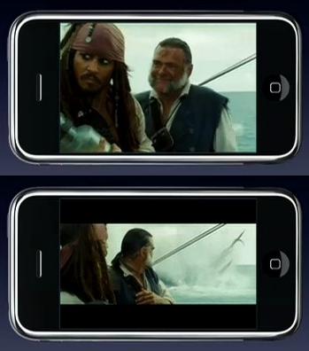 iphonewidescreen
