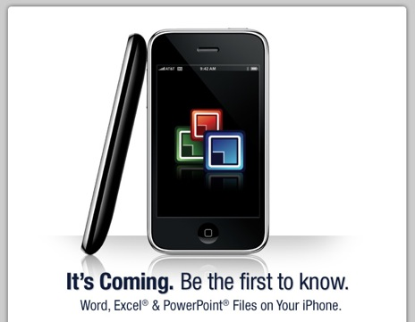 iphoneemailsignup_03.jpg
