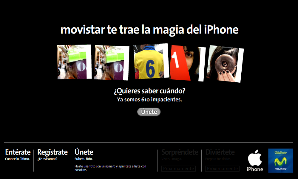 iphonemovistar2.png