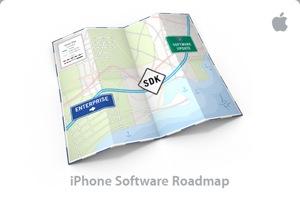 iphonesdkroadmap.jpg