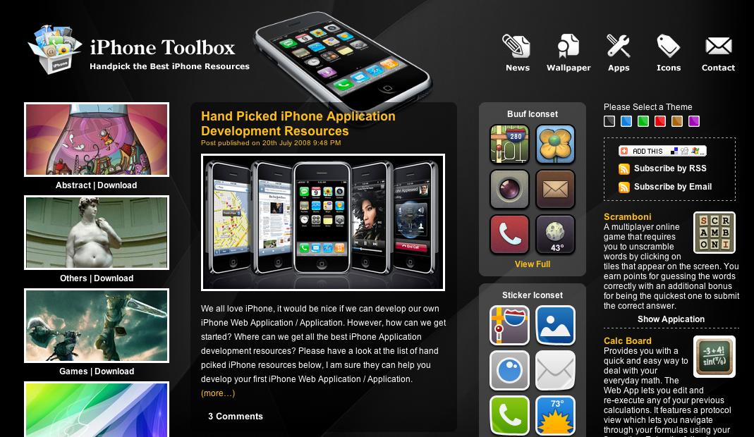 iphonetoolbox.png