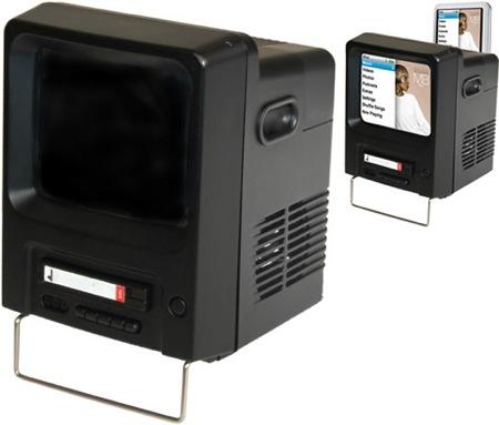 dock ipod nano 3g