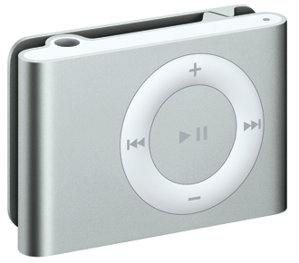 ipod-suffle3.png