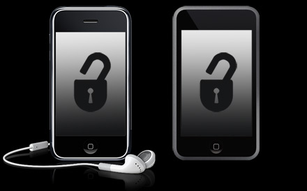 BSD root: md0, major 2, minor 0: Problemas entre Ziphone e iPod Touch 16/32Gb 3
