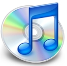 10 Add-Ons para iTunes 3