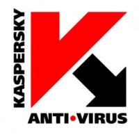 Kaspersky no ofrecerá un antivirus para el iPhone 3