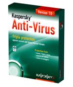 Kaspersky dispone de un prototipo de antivirus para Mac OS X 3
