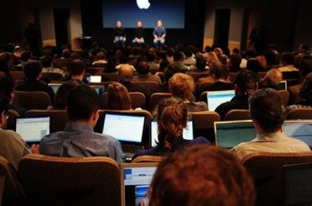 keynote_prensa