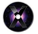 Rumor: Mac OS X 10.6 podría ser presentado en la WWDC 2008 3