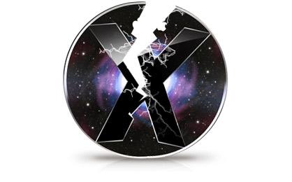 Symantec recomienda a los usuarios intensificar la seguridad en sus Mac 3