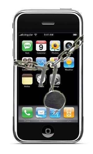 lockediphone.png