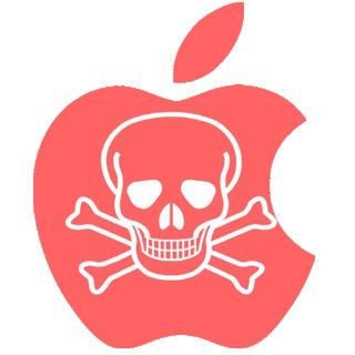 mac-pirata