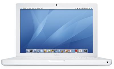 macbook-whiter.jpg