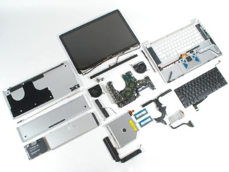 macbook_pro_disassembled.jpg