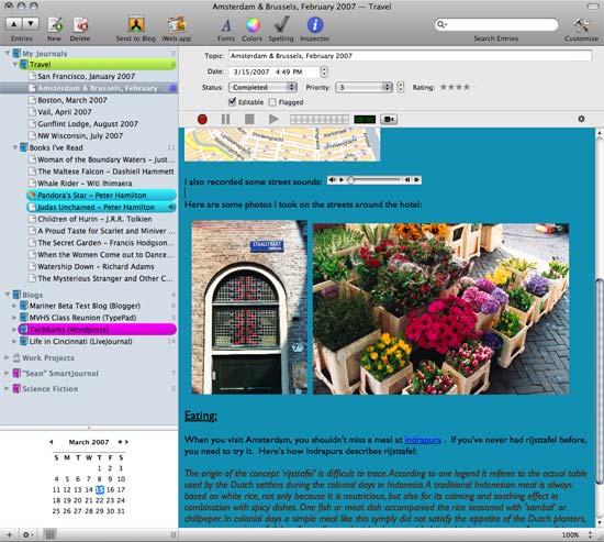 macjournalscreen550.jpg