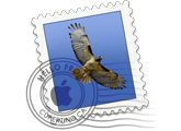 mailapp.png