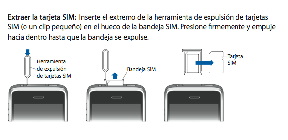 manual-oficial-iphone.png