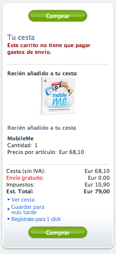 mobileme-carrito.png