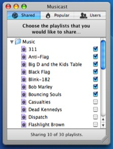 musicast.png