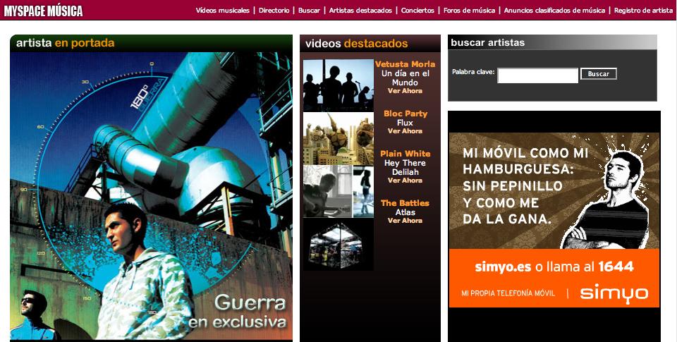 myspace-musica.png