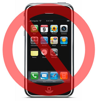 no-hay-iphone.png