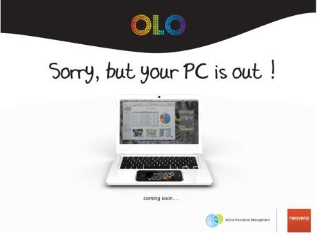 olo_computer_web.jpg