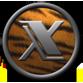 onyx-tiger.png